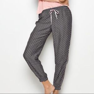 Victoria's Secret pajama pants